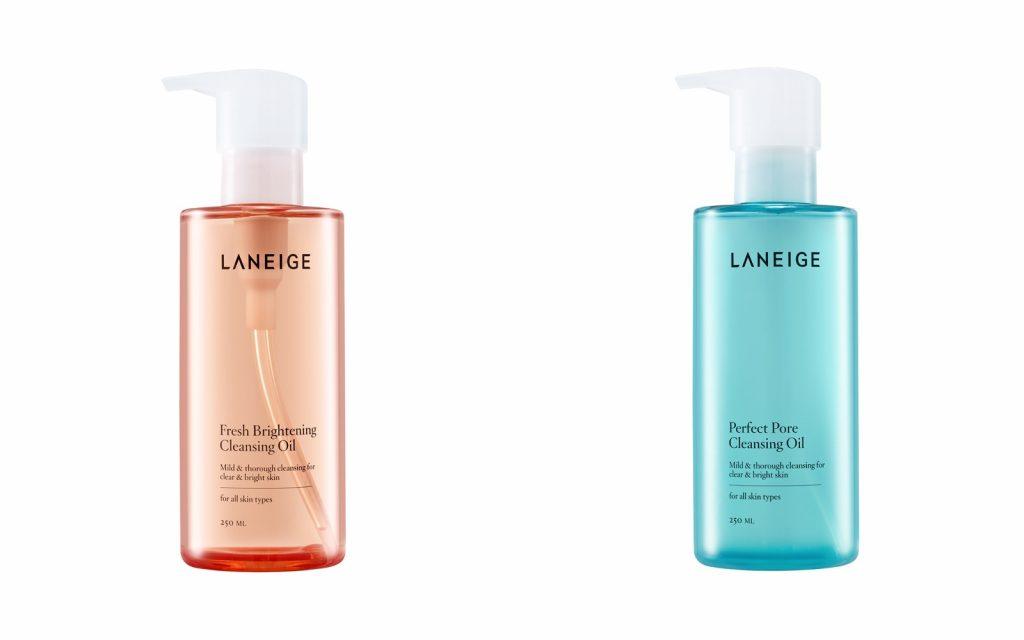 laneige-cleansing-oils