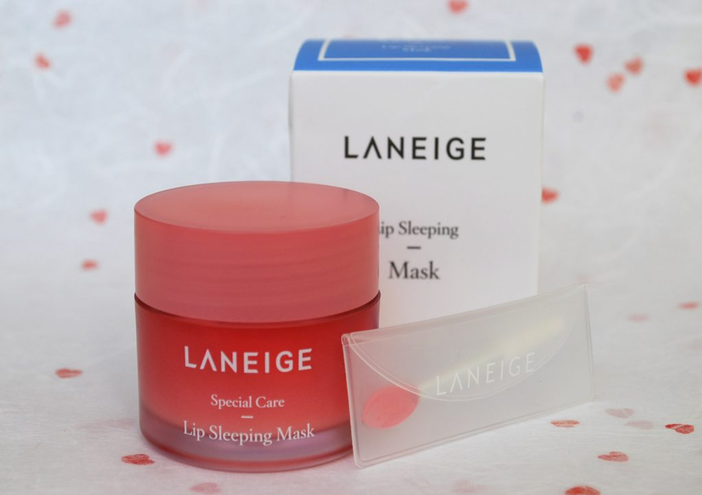 laneige_lip_sleeping_pack1