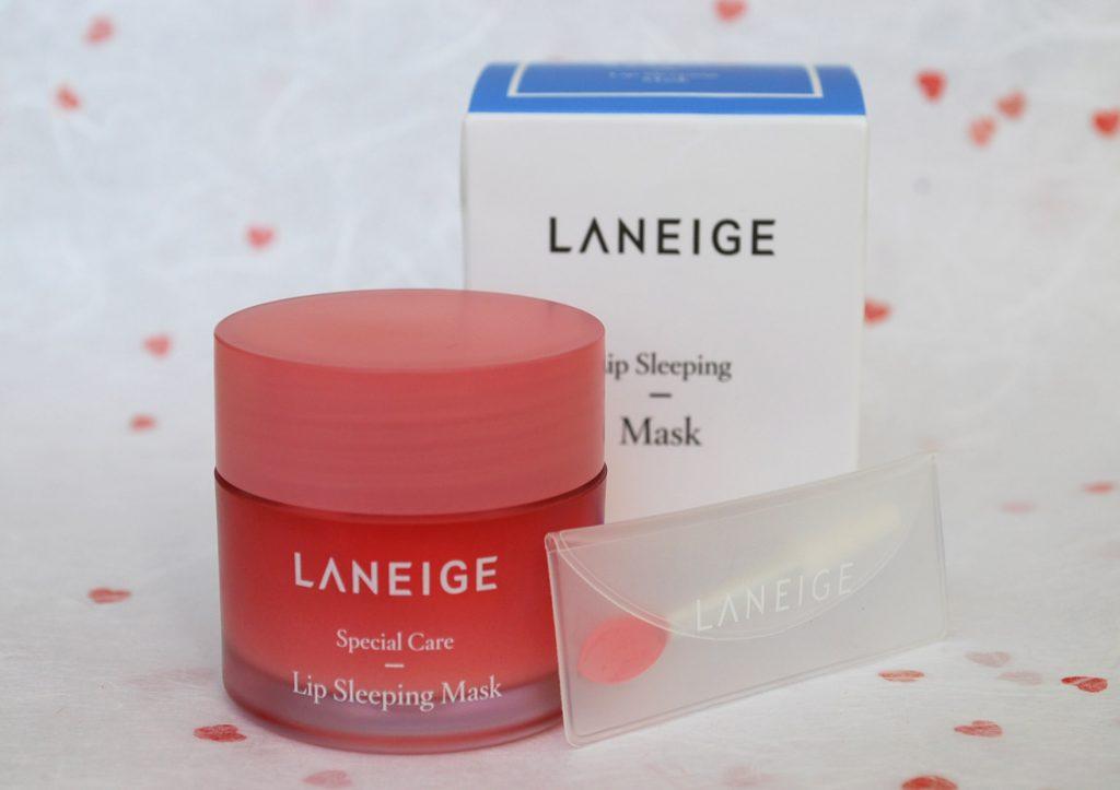 laneige_lip_sleeping_pack1