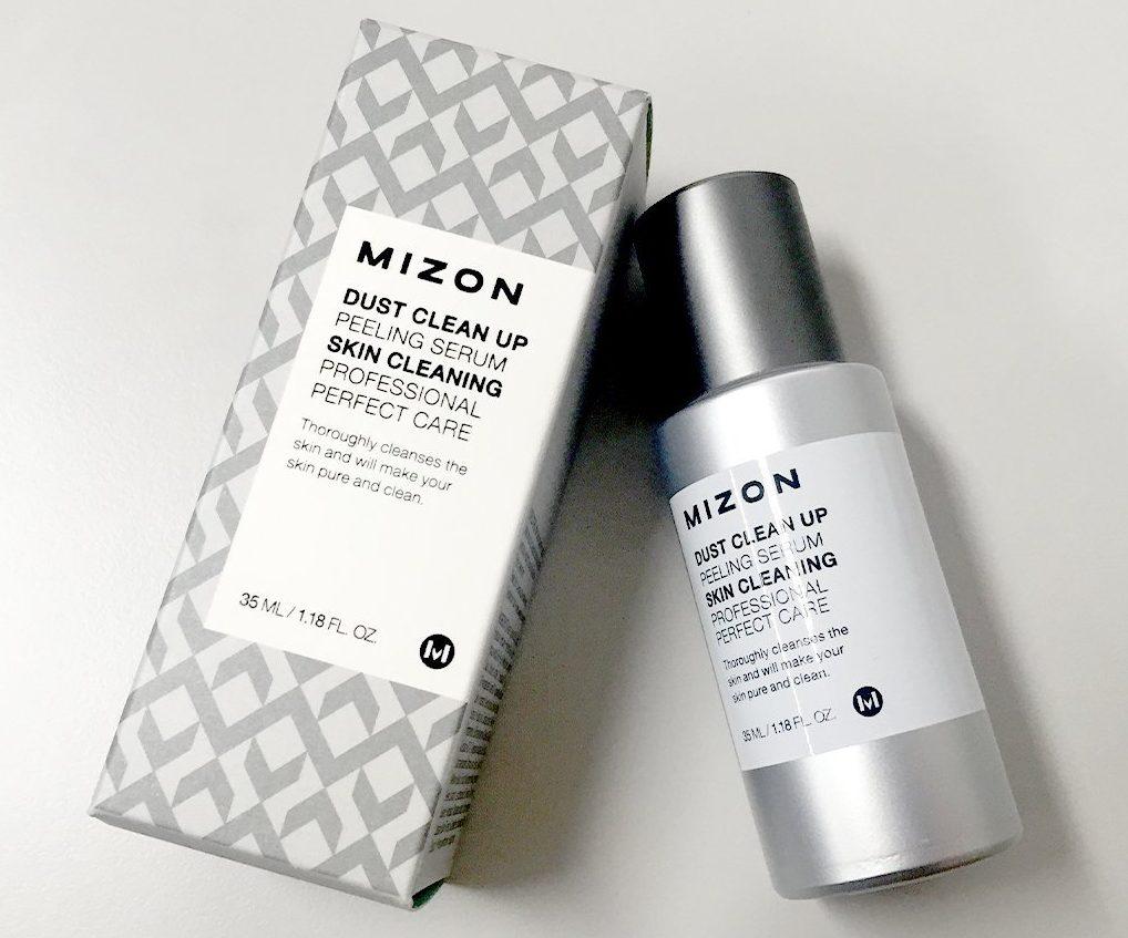 mizon-dust-clean-up-peeling-serum