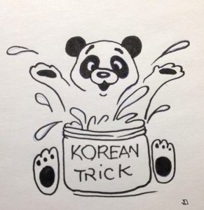 inna-patrakova панда