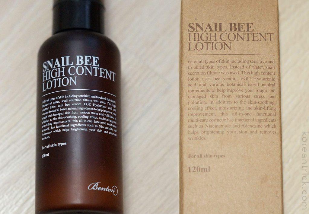 Benton-Snail-Bee-High-Content-Lotion-11-1024x709.jpg ...