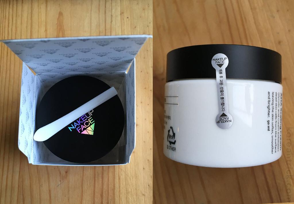 голограммы на упаковке