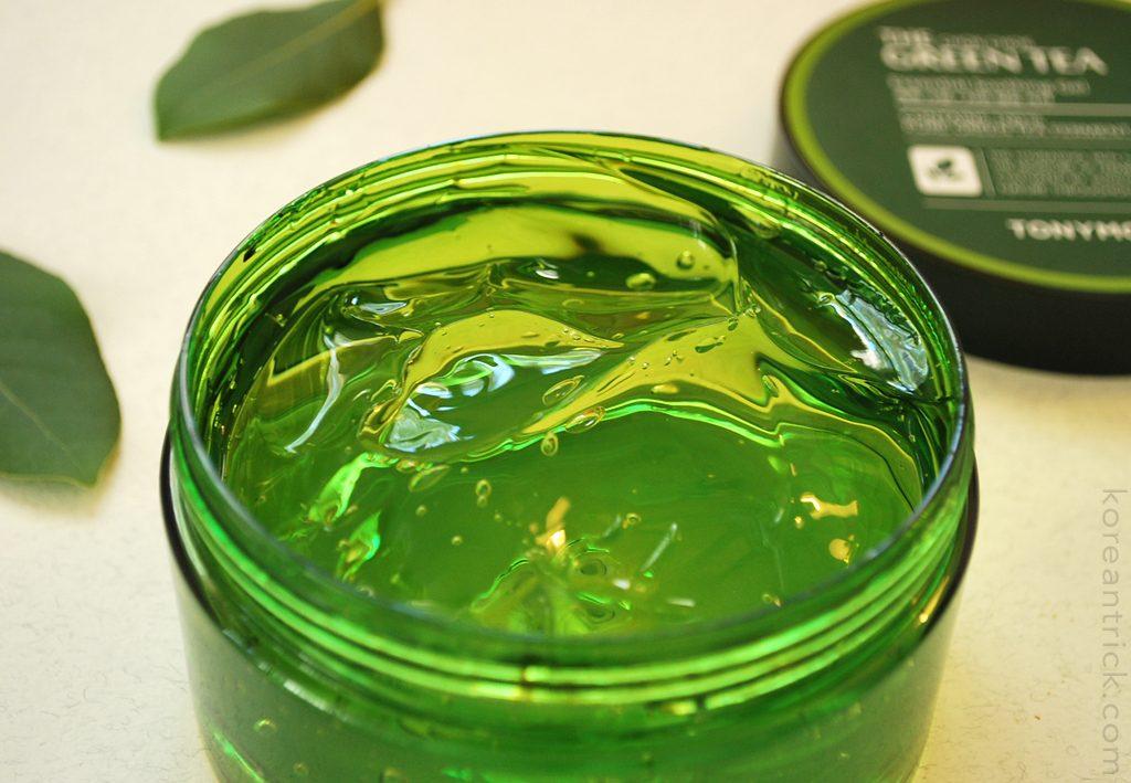 экстракт зеленого чая в таблетках для похудения