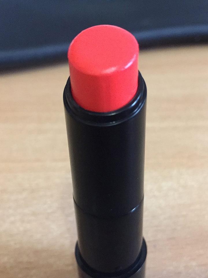 Peripera rouge pang